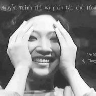 nguyen-trinh-thi-and-found-footage-films