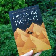 chuyen-thu-mien-nam-antoine-saint-exupery