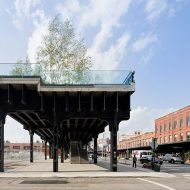 reimagining-lincoln-centre-high-line