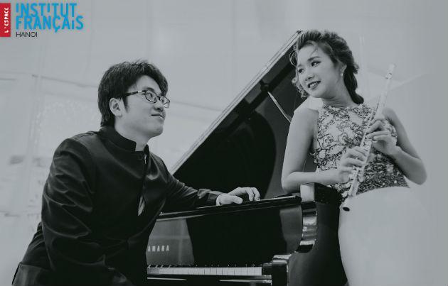 song-tau-sao-piano-luu-duc-anh-nguyen-ly-huong