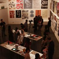 tdc-63-typography-exhibition-hanoi