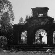 temple-forgotten-divinities