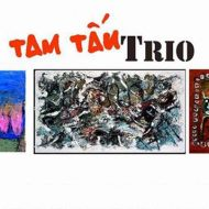 trio-exhibition