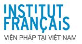 IF Hanoi